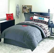 wwe bed set ring bed bed bed set heat team denim queen comforter sheet and curtains wwe bed set