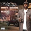 Legend of Hip Hop, Vol. 2