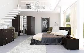 Mezzanine Bedroom Black And White Bedroom Ideas Black And White Brown Bedroom
