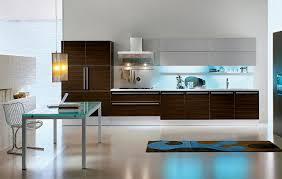 Small Picture Pedini Q2 Gorgeous Modern Kitchen Cabinets Home Design Ideas