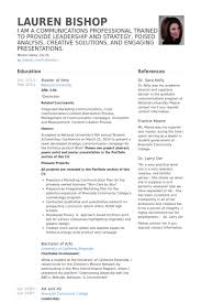 Substitute Teacher Resume Beauteous Substitute Teaching Resume Kenicandlecomfortzone