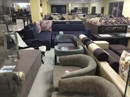 Sofa Set Designs With Price In Siliguri Selection Furniture Sevoke Road Furniture Dealers In
