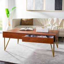 11 top rated storage coffee tables in