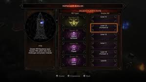 Diablo 3 Eternal Collection On Nintendo Switch Tips