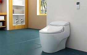 Cost To Plumb A Bathroom Style Cool Decorating