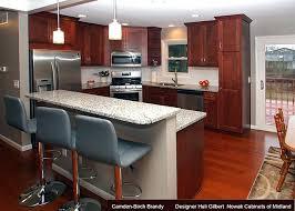 koch cabinets remodeling koch cabinets