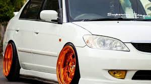 honda civic 2000 modified. Beautiful Modified Modified Honda Civic 2005 From Pakistan Intended Honda Civic 2000 Modified C