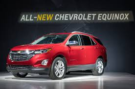 2018 chevrolet build. fine chevrolet full size of chevroletchevy traverse build chevrolet trax 2018 truck paper  chevy cruze hatchback  and chevrolet build tnahid