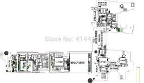 samsung s schematic diagram samsung galaxy s schematic the wiring diagram on samsung s7562 schematic diagram