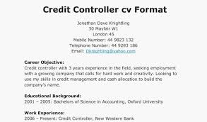 Accounting Clerk Resume Example Accounts Payable Specialist Resume