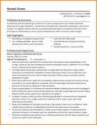 Scientist Resume Examples Best of Scientist Resume For Industry Elegant Data Scientist Resume Example