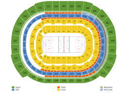 Florida Panthers Tickets At Bb T Center On January 12 2020 At 7 00 Pm