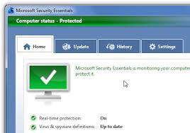 Avast offers modern antivirus for today's complex threats. List Of Anti Virus Software Compatible With Windows 7
