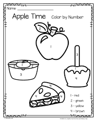 From basic number recognition, counting to first addition and subtraction. Printable Number Coloring For Toddlers Pdf Preschool Worksheets Pdf Worksheets Practice Game Abeka Homeschool Curriculum Multiplication Websites For 3rd Grade A Level Math Exam Second Grade Fraction Worksheets Worksheets Family Times