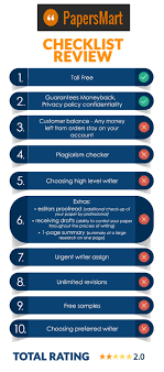 best images about essay writing services reviews check what best uk essay writing services are together our writers we advise to