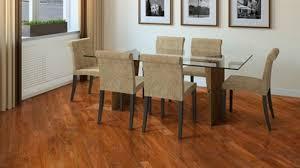 tile flooring vs wood flooring