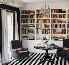 black and white striped area rug amazing how to enhance a d cor with in 6