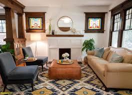 craftsman living room furniture. Craftsman Living Room Sensational Photo Best Furniture :