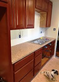 cherry kitchen cabinets photo gallery. Coffee Table:Natural Cherry Kitchen Cabinets Gallery Image Wood Shaker Designs Wholesale Photos Colors With Photo