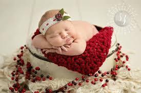 Beautiful <b>Photo Props</b> - Handmade Newborn Baby <b>Photography Props</b>