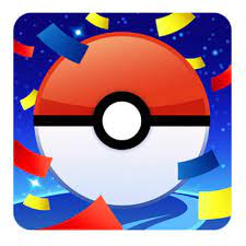 Pokémon GO APK 2021 for Android free Download Latest Version
