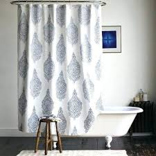 colorful shower curtains target. Contemporary Shower Target Shower Curtain Curtains At Appealing Colorful  Chevron   To Colorful Shower Curtains Target I