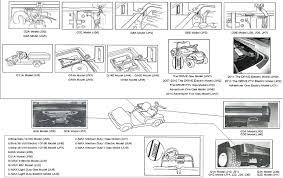 yamaha serial buggiesunlimited com Yamaha Golf Cart Wiring Diagram On 1988 serial number location chart