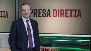 Risultati Elezioni Regionali 2020, stasera a PresaDiretta su ...