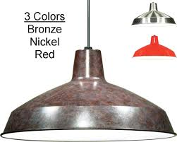 plug in hanging lighting. Metal Swag Lamp Plug In Pendant Light 16\ Hanging Lighting A