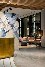 Design Hotels Poland Puro Hotels Have Opened Their Latest Hotel In Poland