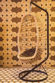 Swiet Meubels Accessoires In Helmond Homify