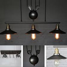 led edison bulbs edison light fixtures edison chandelier pottery barn