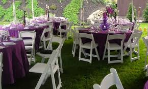 chair rentals near me. chester county tents and events party rentals, philadelphia landscape construction services chair rentals near me e