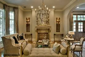 Formal Living Room Designs For Nifty Formal Traditional Living Room Design  Ideas Traditional Perfect