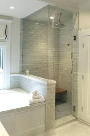 turning a bathtub into a shower convert bathtub into shower wonderful tub to conversion baths pertaining