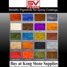 Kong Stone Supplies Natural Stone Products Diamond Tools