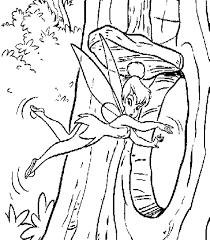 Peter Pan Disegni Per Bambini Da Colorare