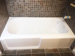charlotte s best bathtub refinishing