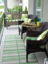 small balcony furniture. Small Deck Furniture Ideas Best Balcony On Outdoor D