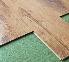 underlayment for vinyl plank laminate flooring basics usage cost cork underlayment vinyl planks