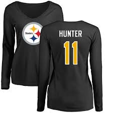 Nike 2018 5e6c2 2f82c Ben Steelers Limited Mens Jersey Pittsburgh Pro 7 Nfl Red Roethlisberger Bowl Uk|Vintage NFL Pro Football MEMORABILIA Collectible Antiques On The Market From Gasoline Alley Antiques
