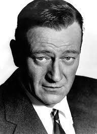 John Wayne - Wikipedia