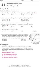 d what is the slope of a vertical line i f g h i undefined
