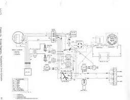 wiring diagram 1996 buick skylark 1996 buick skylark interior 1996 bayliner instrument panel diagram on wiring diagram 1996 buick skylark