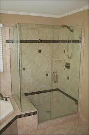amusing shower glass door cleaner exemplary shower glass door bathrooms amazing shower glass door cleaner glass