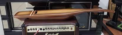 Download now 14 alat musik gesek tradisional lengkap dengan contoh. Elizabeth Bungan Photos Facebook