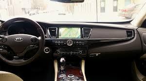 kia k900 interior. Beautiful Kia 2016 Kia K900 Luxury V8 And Interior