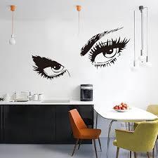 cafe wall decor kitchen elegant 30 best unique kitchen cafe wall decor images on