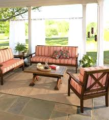 Furniture Stores In Reno Furniture Stores Used Thrift Lahoma City Office  Discount Consignment Extraordinary Ideas Country . Furniture Stores In Reno  ...