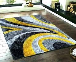 7x7 area rug gray mercury row ivory reviews round rugs canada